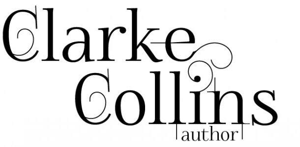 Clarke Collins